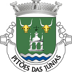 Parish Council of Pitões das Júnias